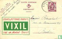 Postcard - Publibel 0644