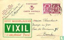 Postcard - Publibel 0645