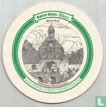Motiv Nr.6 Ritterburg Stockhausen