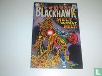 Blackhawk  236