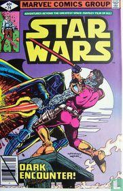 Star Wars 29