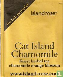 Cat Island Chamomile