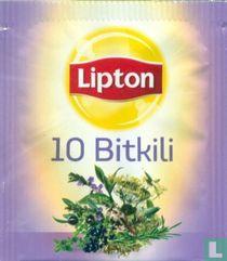 10 Bitkili