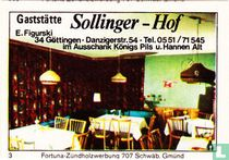 Söllinger-Hof - E. Figurski