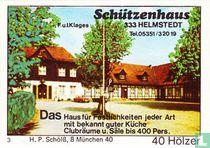 Schützenhaus - F.u.I. Klages