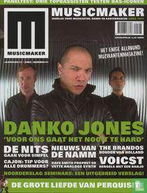 Music Maker 1