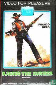 Django The Runner