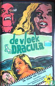 De vloek van Dracula