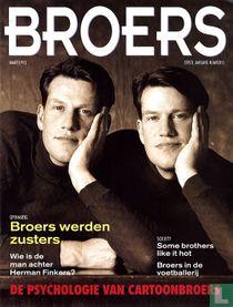 Broers 0