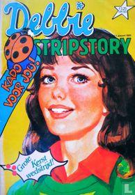 1981 nummer  1