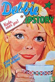 1981 nummer  7