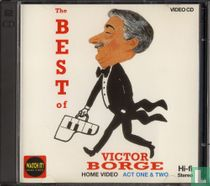 The Best of Victor Borge - Act One & Two