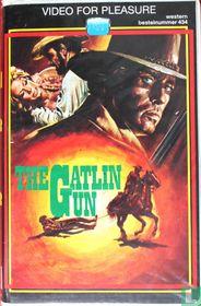 The Gatlin Gun