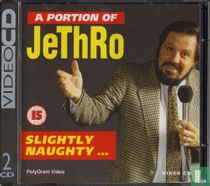 A Portion of JeThRo