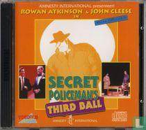 Secret Policeman's Third Ball