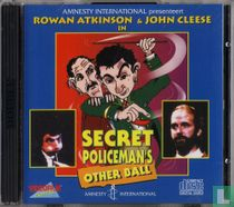 Secret Policeman's Other Ball