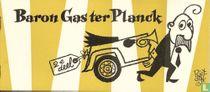 Baron Gas ter Planck 2