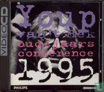 Oudejaarsconférence 1995