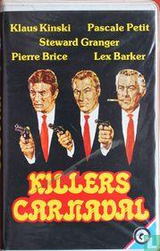 Killers Carnaval