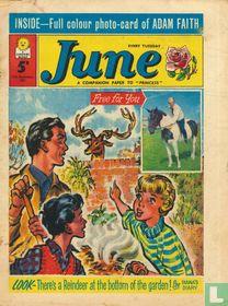 June 35