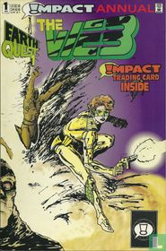 Earth Quest 1