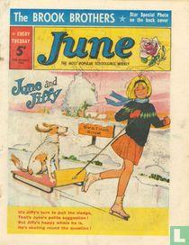 June 96
