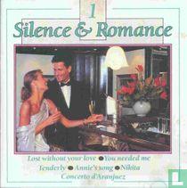 Silence & Romance 1
