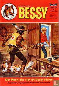 Der Mann, der sich an Bessy rächte