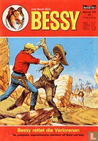 Bessy rettet die Verlorenen