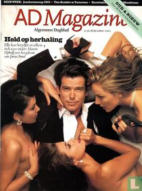 AD Magazine [bijlage] 12-21