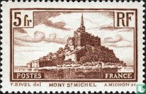 Monumenten en sites