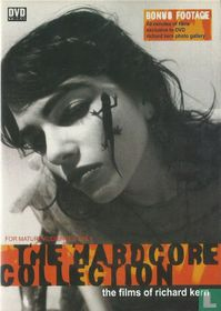 The Hardcore Collection - The Films of Richard Kern