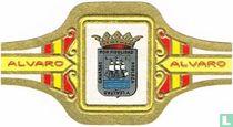 Guipuzcoa