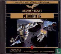 Dreams of Flight - De ruimte in