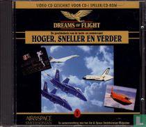 Dreams of Flight - Hoger, sneller en verder