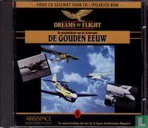 Dreams of Flight - De gouden eeuw
