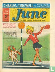 June 115