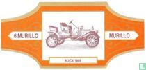 Buick 1908