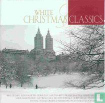 White Christmas Classics