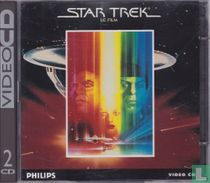 Star Trek: Le film