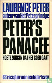 Peter's Panacee