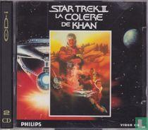 Star Trek II: La colère de Khan