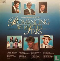 Romancing with the Stars (112 Great Romantic Hits)