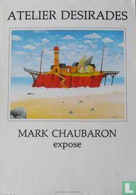 Atelier Desirades - Mark Chaubaron