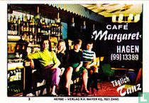 Café Margaret