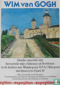 Wim van Gogh