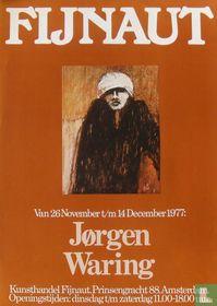 Fijnaut - Jørgen Waring