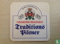 Traditions Pilsner