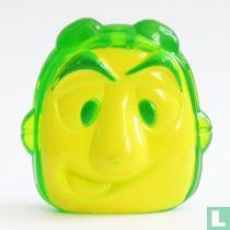 Gwizdo (green) [pt]