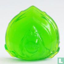Popkorn Popper (green) [t]
